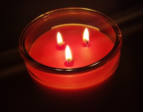candle-1200754_1280