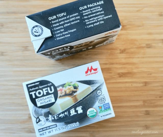 organic mori-nu tofu