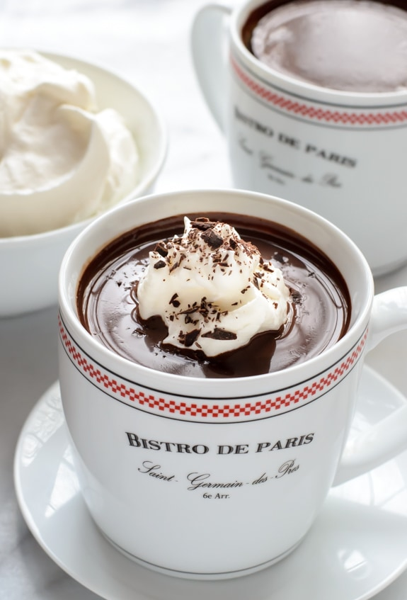 French-Hot-Chocolate.-Classic-dark-European-style-hot-chocolate