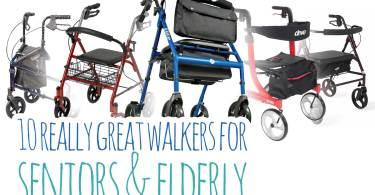 Elderly mobility scale free worksheet smiling senior for Best bathroom scale for elderly