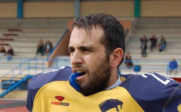 Eduardo Martín García