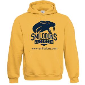sudadera-antigua-amarilla