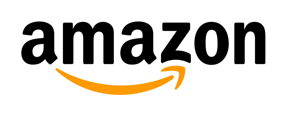 Tus compras en Amazon son un apoyo para Smilodons