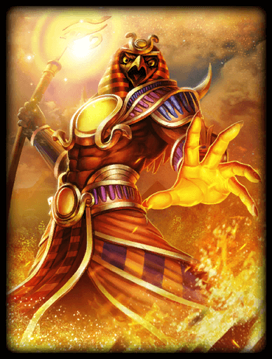 https://i1.wp.com/www.smitefire.com/images/god/card/ra.png