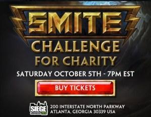 smite-challenge-charity