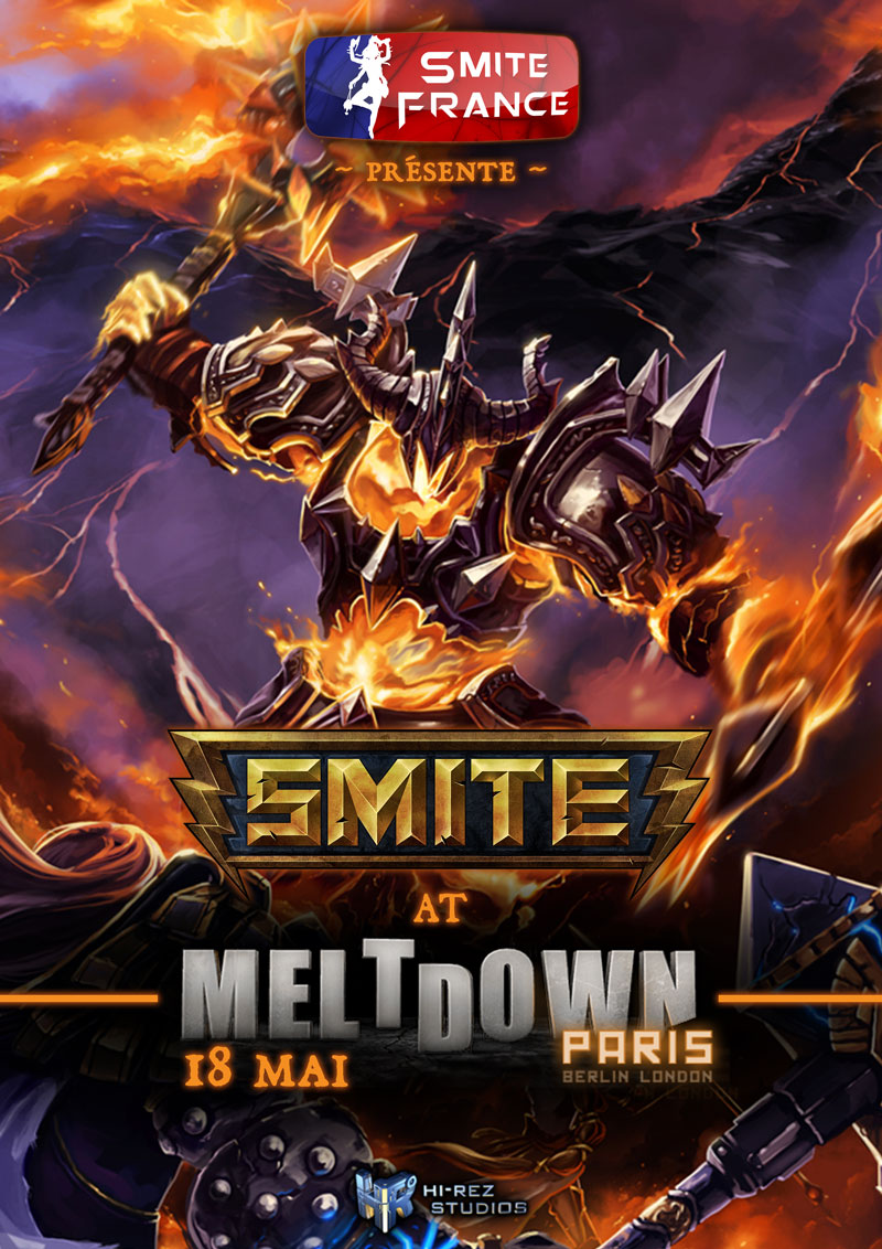 smitefrance_meltdown_02_18mai_light