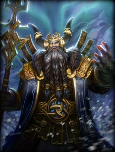 Odin_Card