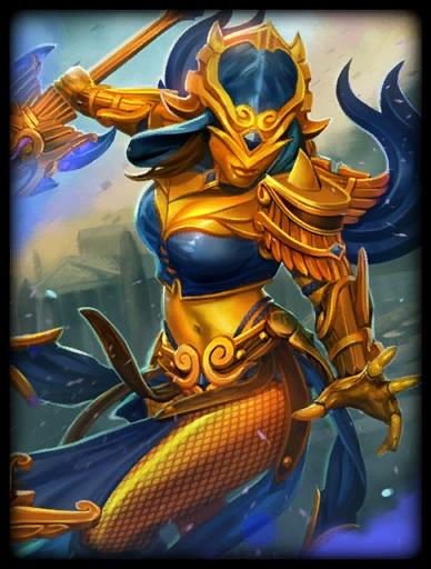 T_Nemesis_Gold_Card