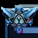 128px-S3_League_Conquest_Diamond