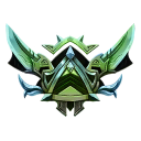 128px-S3_League_Conquest_Platinum