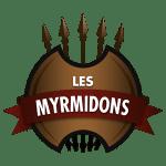 myrmidons_300x300