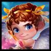 LGSMFR_Cupidon