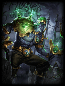 T_Osiris_Frankenstein_Future_Card