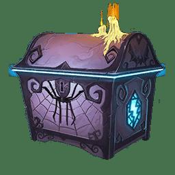 treasureroll_halloween