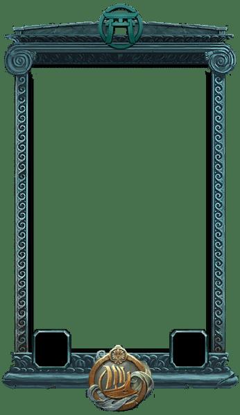 346px-frame_odyssey2017