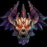 96px-odyssey2017_underworldanubis_icon