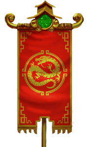 flag_chinese_full