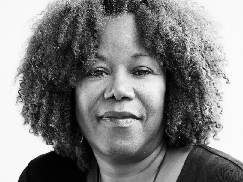 8 légendes noires vivantes qui ont inspiré le monde (photos)