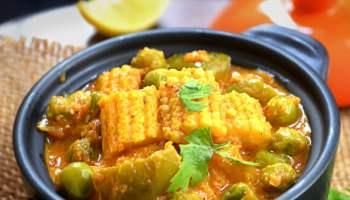 recipe: corn curry recipes [37]