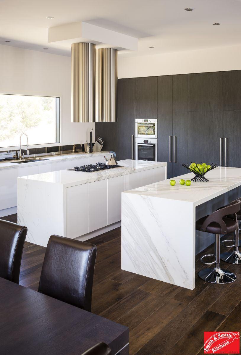 Contemporary Kosher Kitchen Design IDesignArch