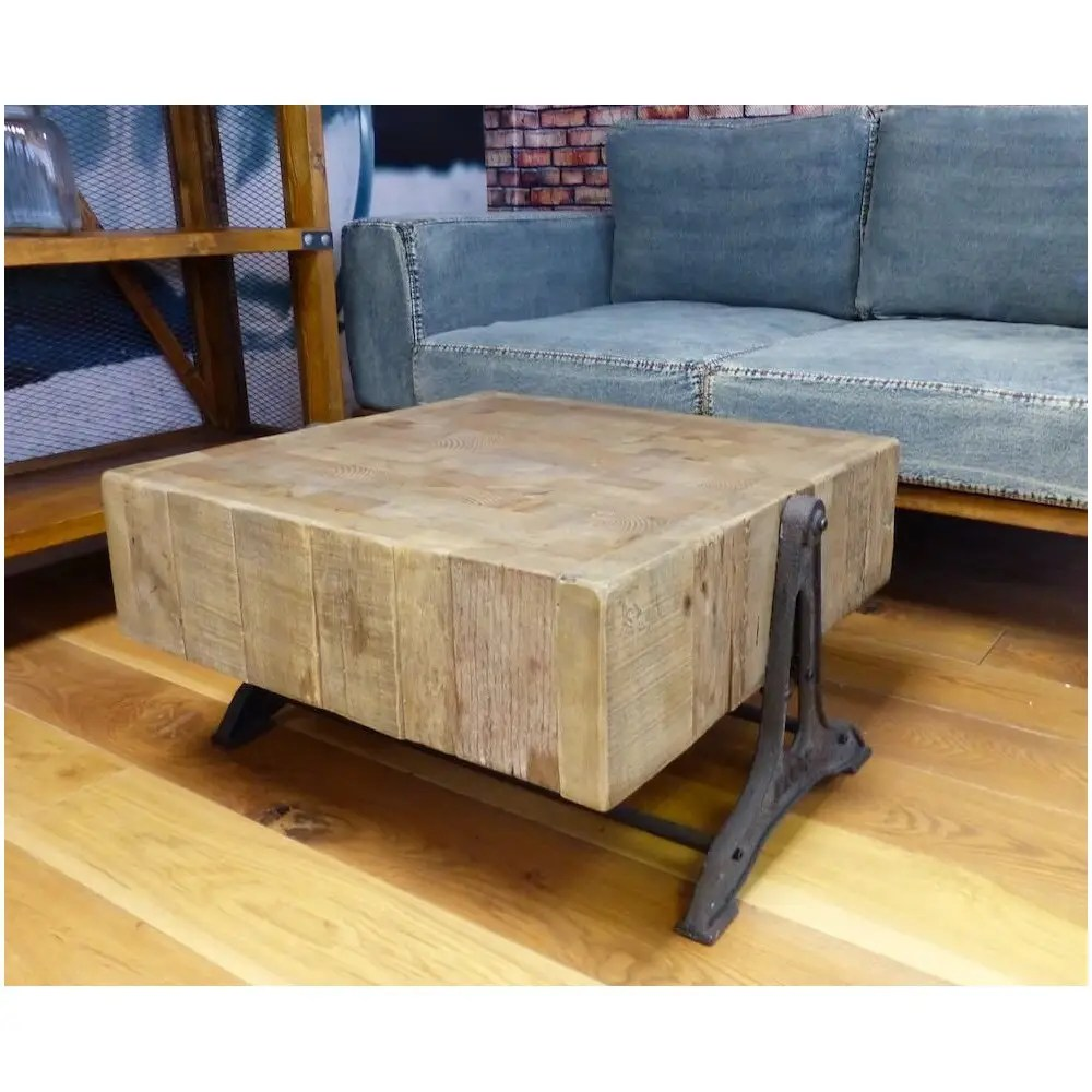 arkwright coffee table