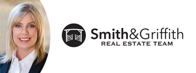 Kari Griffith - Smith & Griffith Real Estate Team