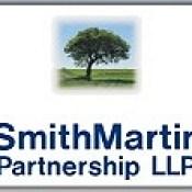 SmithMartin LLP