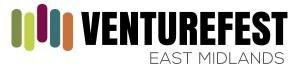 venturefestEMbutton
