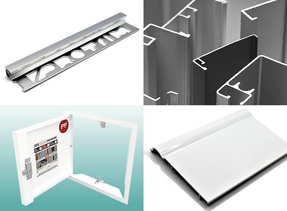 metal tile trim ceramic tile edging