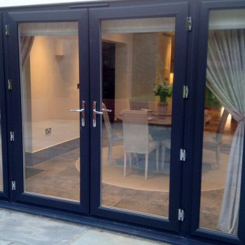 patio french doors smiths glass