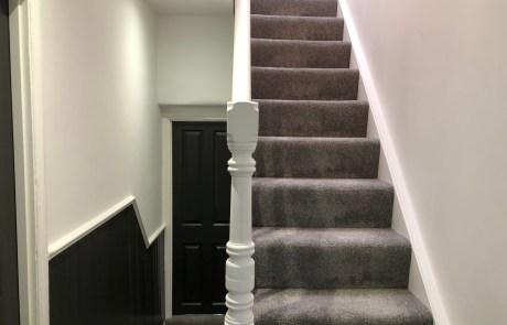 Havelock Road Bromley Loft Conversion