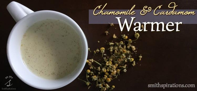 chamomile-cardamom-warmer-slider