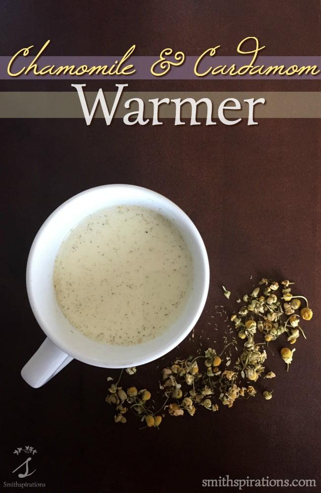 chamomile-cardamom-warmer