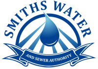 Smiths Water & Sewer Authority