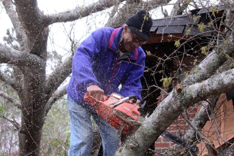Community Foundation of East Alabama