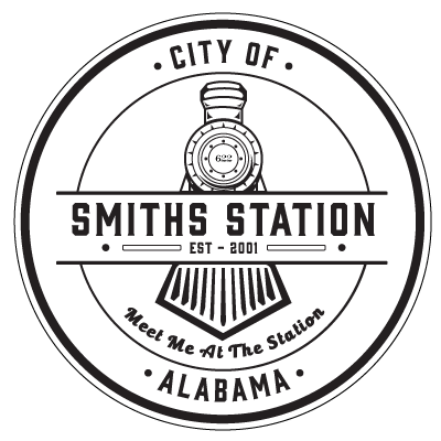 Mayor of Smiths Station, speaks to Fox News regarding tornado disaster