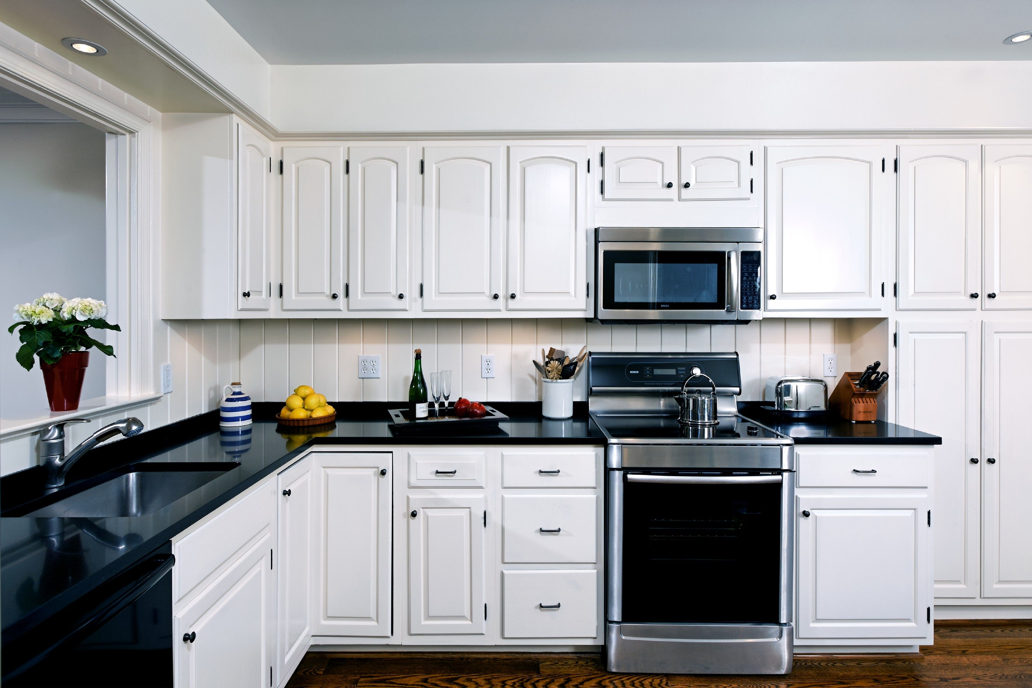 3 great home remodeling jobs to cure the winter blues | washington