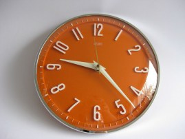 Metamec Clocks