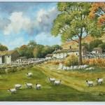 yockenthwaite autumn2