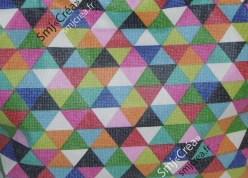 P1030830 - Copie