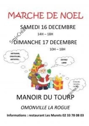 marché-de-Noël-212x300
