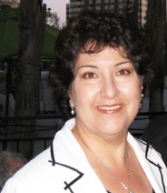 Rebecca Feinstein - Technical Writer