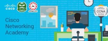 CISCO Networking Certified