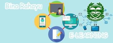 Inovasi E-Learning