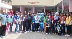 foto sekolah