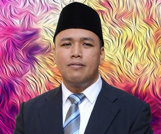 Mohd Ezuan Bin Abd Kadir