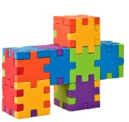 Smart Cube Vietnam