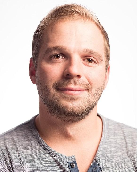 Aaron-Sibenac