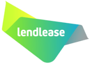 LendLease Color