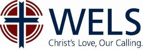 WELS Website Link